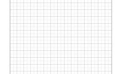 Reddit Top 2.5 Million/learnjapanese.csv At Master · Umbrae/reddit   Printable Gogen Puzzle