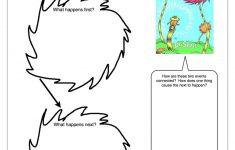 Resources | Holidays | Dr Seuss | Worksheets   Dr Seuss Crossword Puzzle Printable