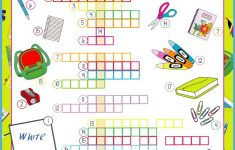School Bag Crossword Clue   Stanford Center For Opportunity Policy   Printable Difficult Replica Crossword Clue