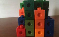 Skyscraper Templates – Thinking Mathematically   Printable Skyscraper Puzzles
