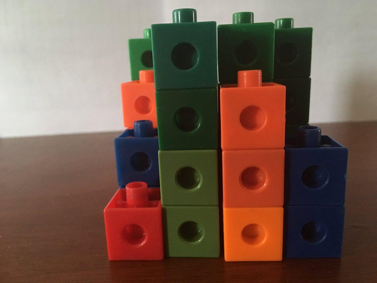 Skyscraper Templates – Thinking Mathematically - Printable Skyscraper Puzzles