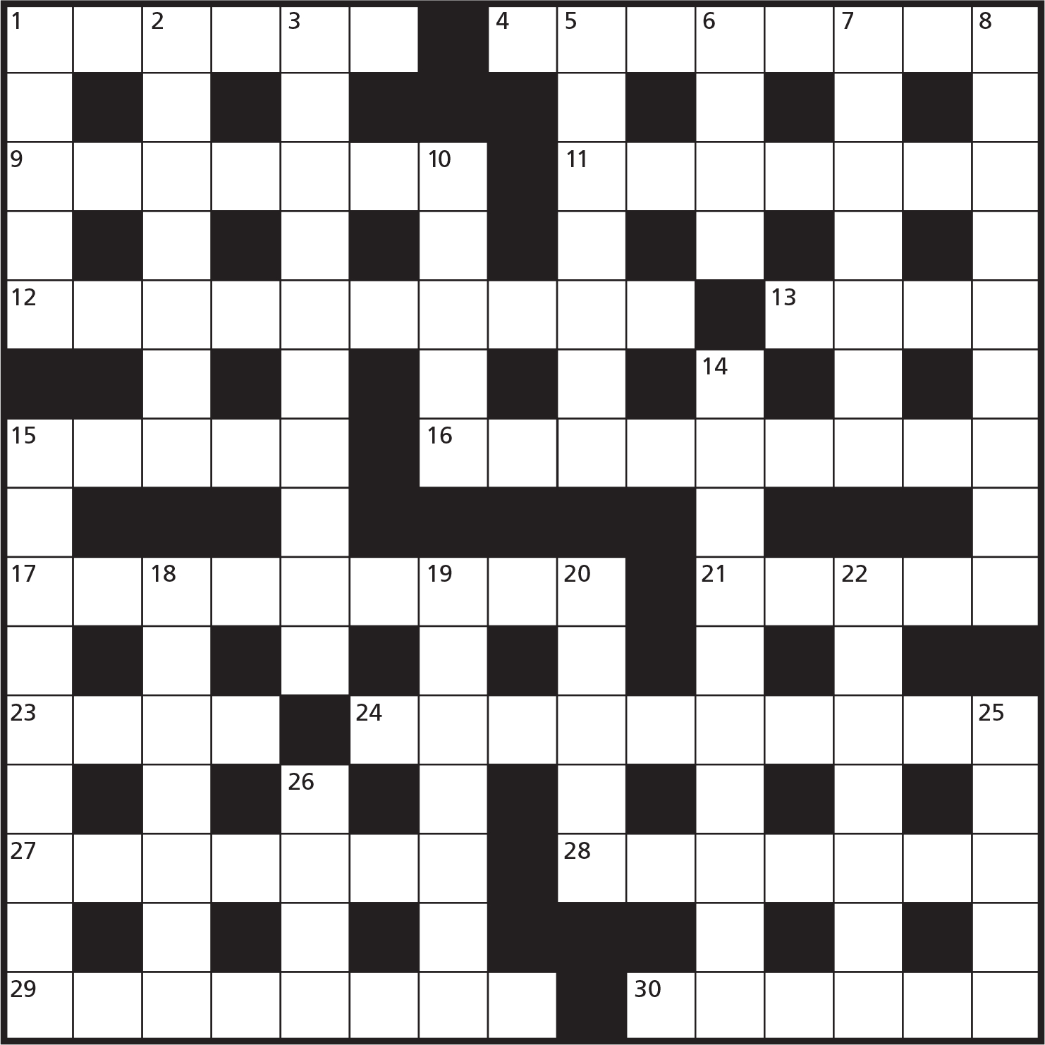Solving Guides – Games World Of Puzzles - Printable Sumoku Puzzles