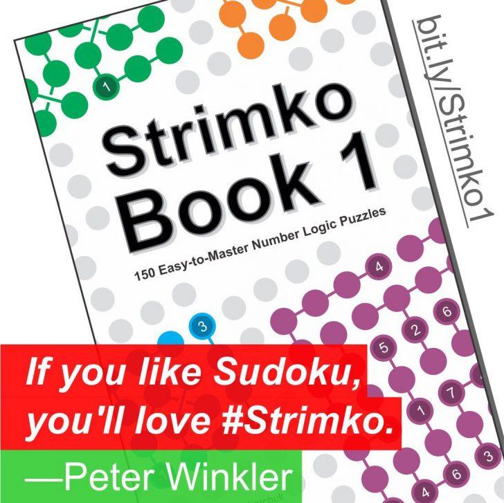 Printable Numbrix Puzzles 2009