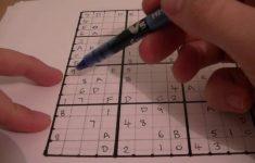 Sudoku 16 X 16 Printable   Printable Hexadoku Puzzles