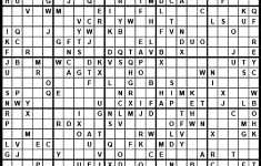 Sudoku: Einstein Level   Sudoku X Printable Puzzles