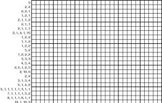 Sudoku Master? Go Beyond With These Puzzles. | Number Loving   Printable Hashi Puzzles