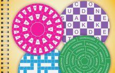 Superb Wordplay Crossword Puzzle Solver   Thehydra   Printable Indystar Crossword Puzzles
