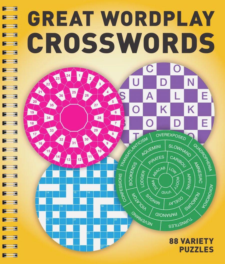Superb Wordplay Crossword Puzzle Solver   Thehydra - Printable Indystar Crossword Puzzles