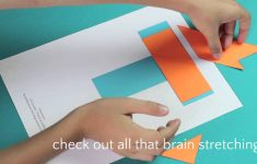 T Puzzle Solution And Printable   Youtube   Printable Puzzle Paper