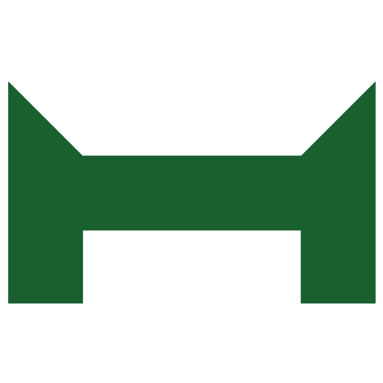 Tangram Bridge Shape And Solution   Free Printable Puzzle Games - Printable Bridges Puzzles