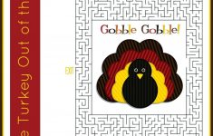 Thanksgiving Puzzles Thanksgiving Puzzle Pack Thanksgiving Crossword   Printable Thanksgiving Puzzles For Adults