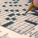 The Crossword Puzzle Turns 100! Get A Free, Printable Copy Of The   Printable Numbrix Puzzles Parade