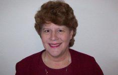 The Daily Commuter Puzzlejackie Mathews | Tribune Content Agency   Jacqueline E Mathews Printable Crossword Puzzles