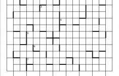 The Nation Cryptic Crossword Forum: Wall Street Journal Hint Grid   Printable Wsj Crossword