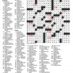 The New York Times Crossword In Gothic: 12.02.12 — Lo And Behold   Free Printable New York Times Sunday Crossword Puzzles