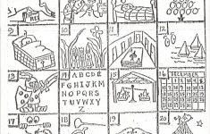 The Original Puzzle   Christmas   Christmas Games, Christmas Fun   Printable Christmas Rebus Puzzles