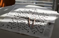 The Story Behind The New York Times' Largest And Most Ambitious   Printable Crossword Puzzles By Frank Longo