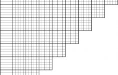 Tlstyer   Logic Puzzle Grids   Printable Puzzle Grid