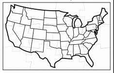 U S A Map Puzzlemelissa Amp Doug Printable Of United States   United   Printable Usa Puzzle