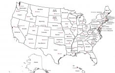 United States Map Puzzle Printable Book Of United States Map   Printable Puzzle Map Of The United States