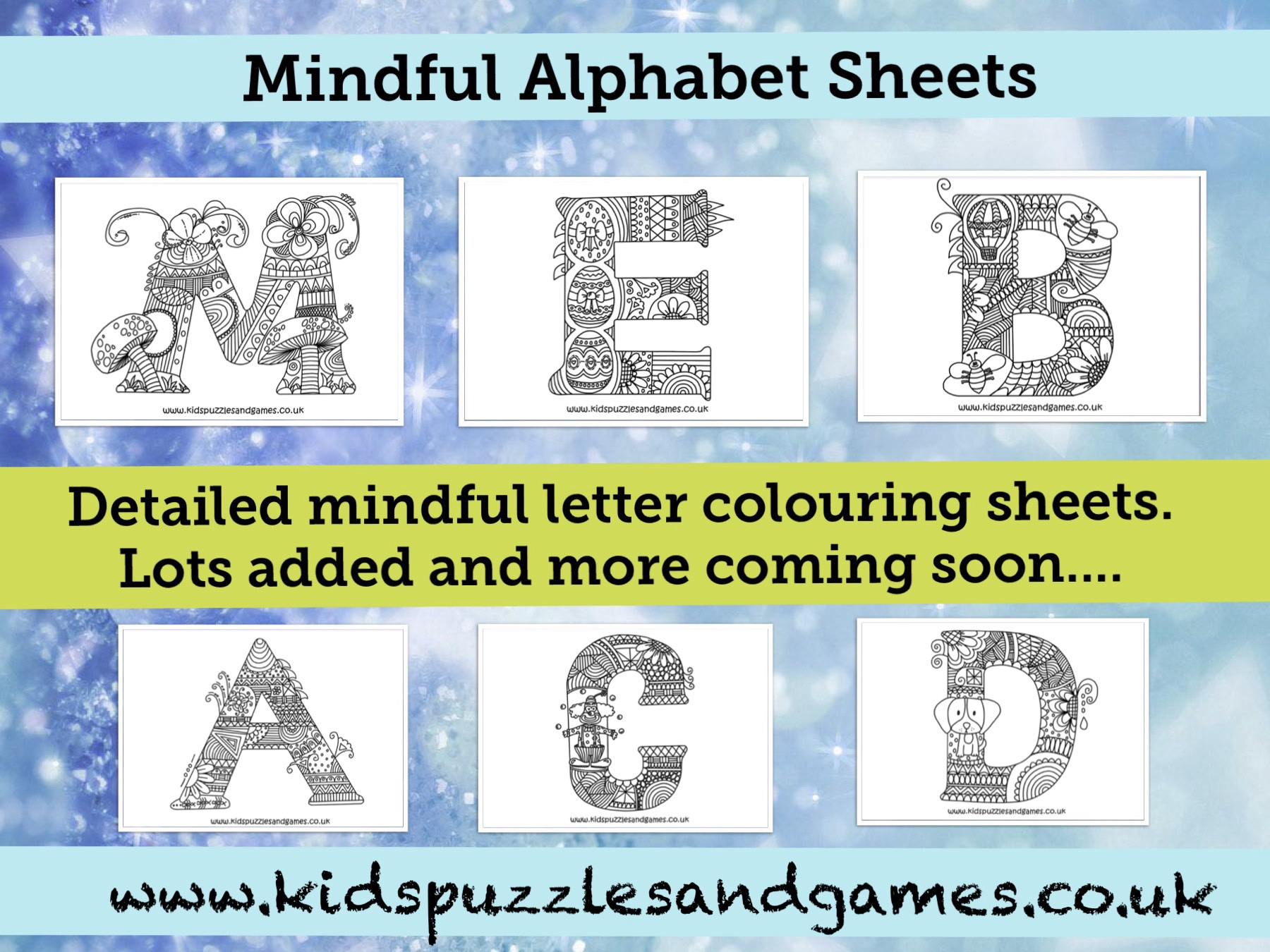 Welcome To Kids Puzzles And Games - Printable Crosswords For 6 Year Olds Uk