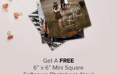 Welcome To Photobook   Puzzle Print Voucher Code