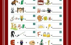 """Wendy Legendre On Twitter: """"nativity Christmas Picture Puzzle Game   Printable Christmas Rebus Puzzles"""