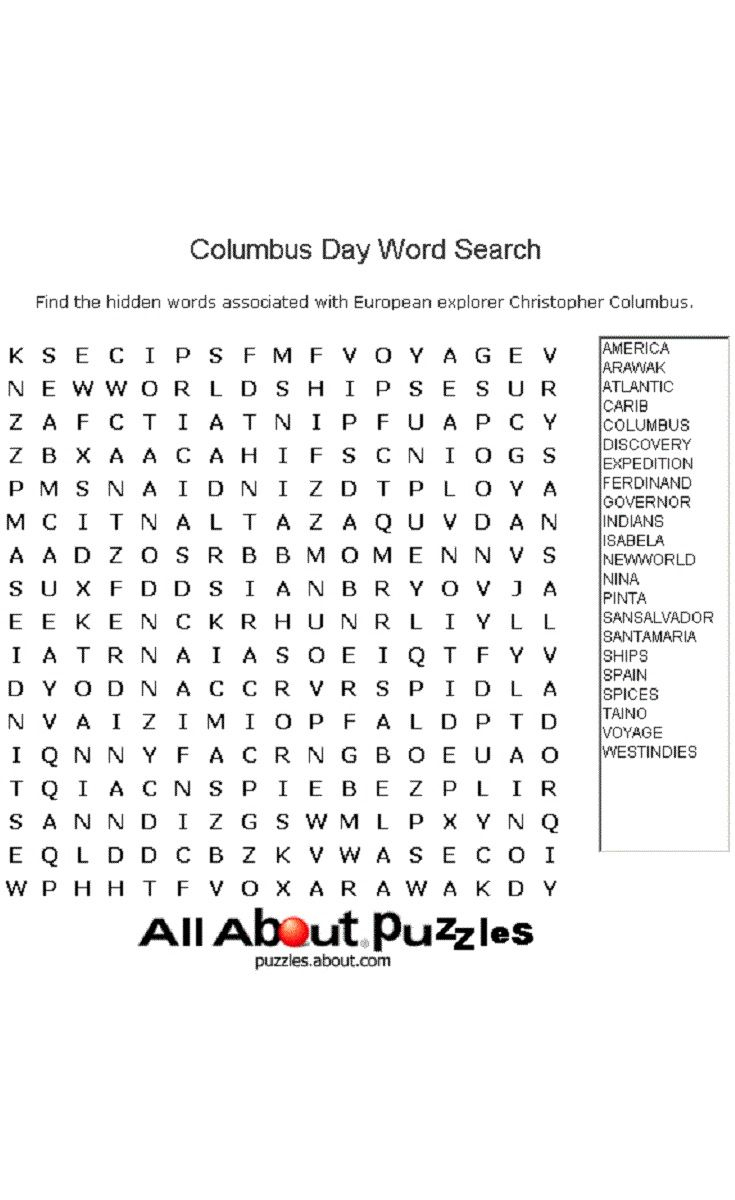 Where To Find Free Crossword Puzzles Online | Word Puzzles - Free Printable Crossword Puzzles Discovery
