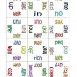 Word Puzzle  Opposites Worksheet   Free Esl Printable Worksheets   Printable Opposite Puzzles