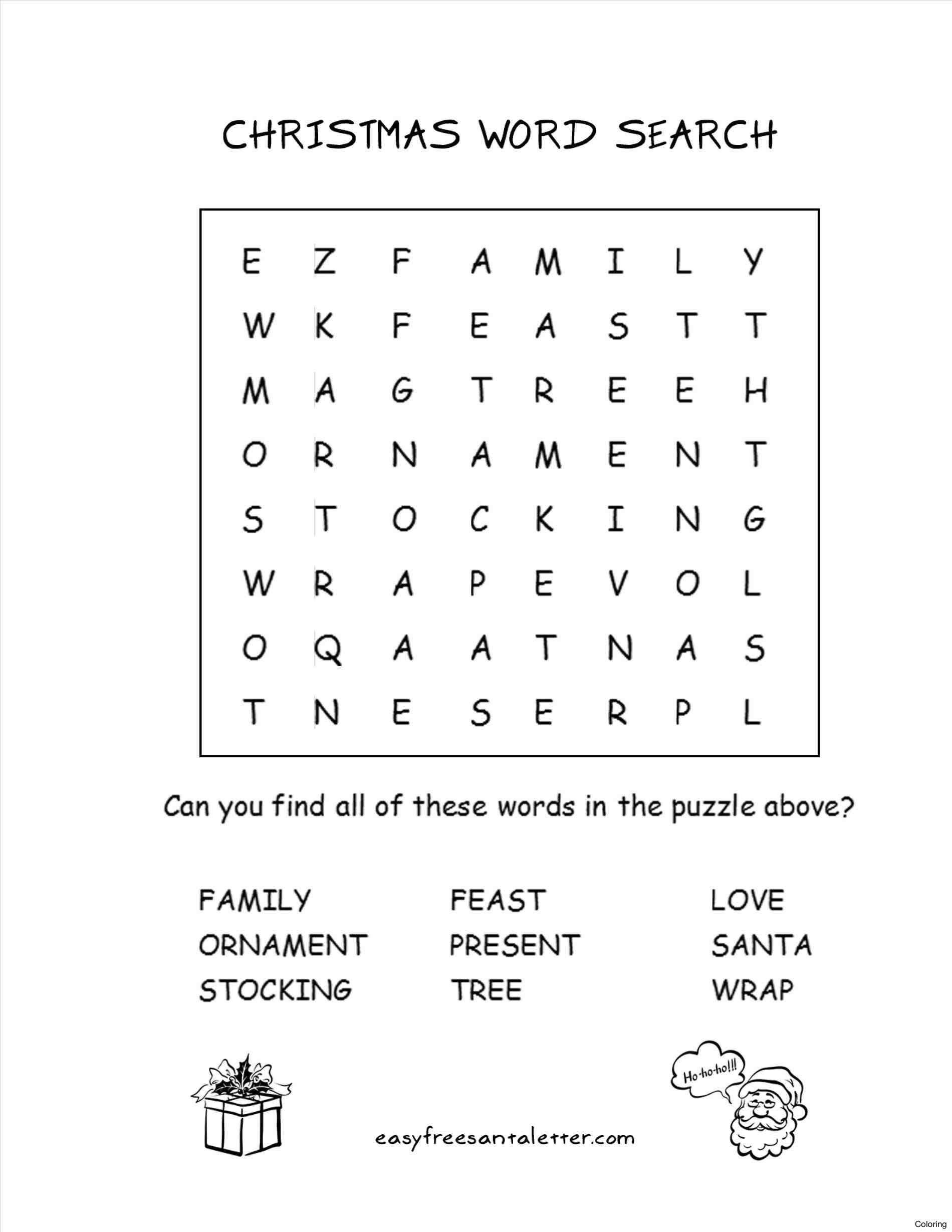 Word Search Hard Pdf Puzzle Maker Highly Customizable Free With No - Printable Word Puzzles Pdf