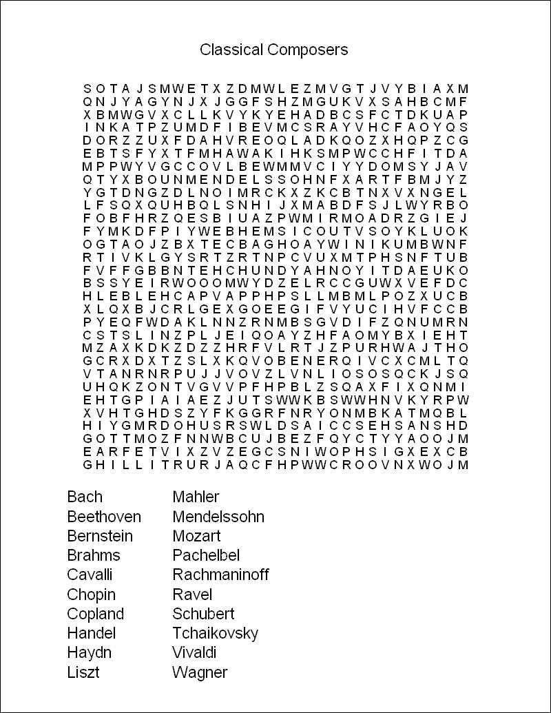 Word Search Puzzle   Childhood Memories   Word Search Games, Word - Printable Hard Crossword Puzzles Pdf