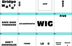 Words Up? Dingbat Puzzles   Printable Dingbat Puzzles With Answers