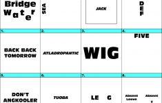 Words Up? Dingbat Puzzles   Printable Rebus Puzzles