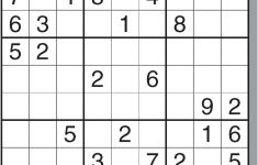 Worksheet : Easy Sudoku Puzzles Printable Flvipymy Screenshoot On   Printable Sudoku Puzzles Online