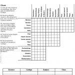 Worksheet : Kindergarten Awesome Logic Puzzles Printable Bes On   Printable Logic Puzzles Puzzle Baron
