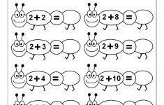 Worksheetfun   Free Printable Worksheets | Maths | Kindergarten Math   Printable Math Puzzles For Kindergarten